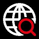 ウェブデザイン科アイコン